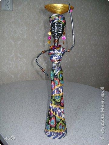 Мои африканочки спешат создать всем прекрасное настроение. http://www.liveinternet.ru/users/mimulyus/post351197785/ фото 3