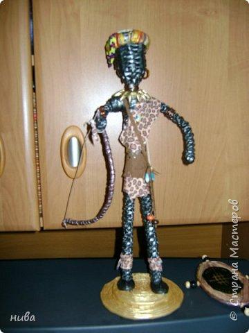 Мои африканочки спешат создать всем прекрасное настроение. http://www.liveinternet.ru/users/mimulyus/post351197785/ фото 4