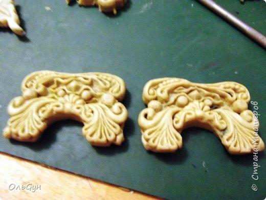 Лавочки-скамейки. фото 22