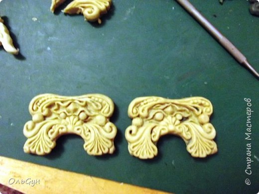 Лавочки-скамейки. фото 23