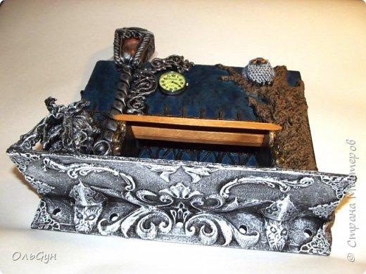 Лавочки-скамейки. фото 42