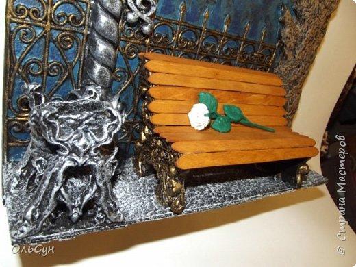 Лавочки-скамейки. фото 40