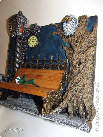 Лавочки-скамейки. фото 41