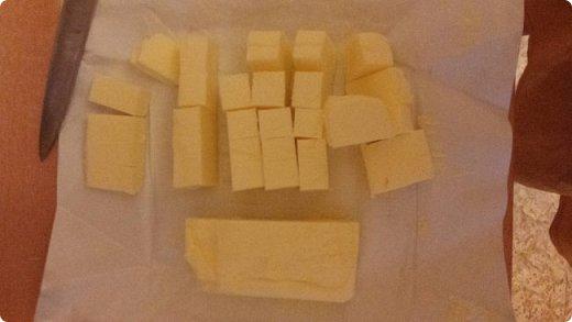 Этот рецепт я нашла на просторах интернета,поэтому на права не претендую,просто просят поделиться рецептом(делюсь):  И так ингредиенты: Шоколад 100гр. Сахарный песок 6 ложек Масло сливочное(несоленое) 100гр. Яйцо куриное 3шт. Мука 4ст.л.  фото 6