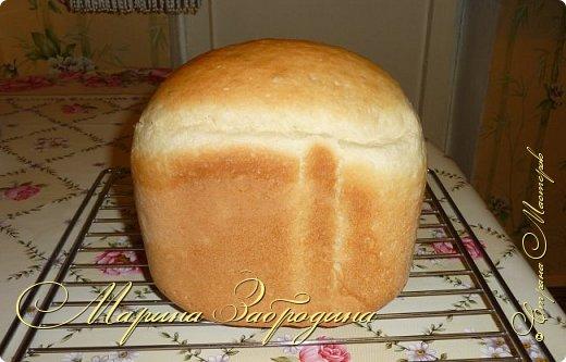 Кулинария Мастер-класс Рецепт кулинарный Оочень вкусный хлебушек Тесто для выпечки фото 1