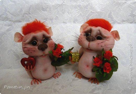 Мои любимые кошки-мышки )))))) фото 4