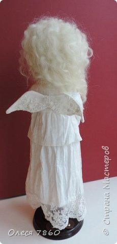 Ангел в подарок  фото 3