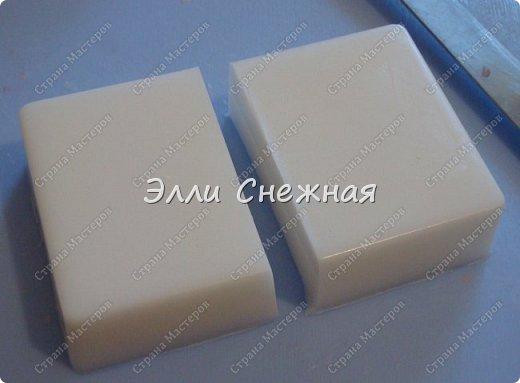 Сегодня я покажу как сделать мыло-книжку из подручных средств. фото 10