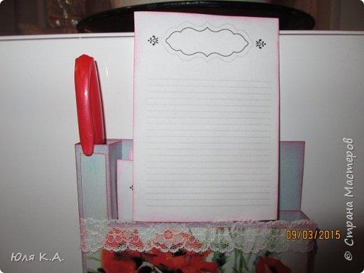 Подарок на Новый год... Сладкая елочка. Это мой опыт в свит-дизайне (хотя я даже не уверена, что это свит-дизайн) фото 11