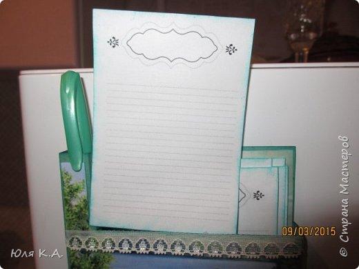 Подарок на Новый год... Сладкая елочка. Это мой опыт в свит-дизайне (хотя я даже не уверена, что это свит-дизайн) фото 7