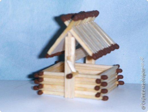 Миша и Юля Дмитренко-Деспоташвили предложили сделать такой домик. фото 27