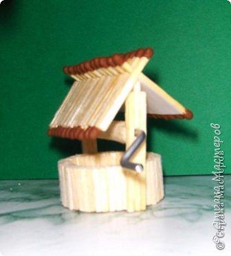 Миша и Юля Дмитренко-Деспоташвили предложили сделать такой домик. фото 45