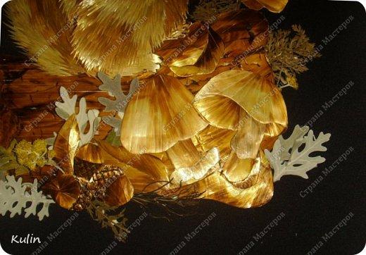 Белка, или как ее называли еще славяне векша, урма или мысь – это мелкий лесной зверек. Из-за своих крепких зубов, как и другие грызуны – зайцы, кроты, мыши и крысы - является зверем бога Перуна. Белки с легкостью разгрызают орехи и желуди – словно трещат камни и расщепляются деревья от молний, проводят аналогию древние.  фото 5