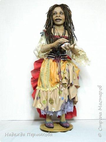 Текстильная кукла размер 62 см сделана из капрона, наполнитель синтепон. Тео Дальма персонаж из фильма Пираты Карибского моря.