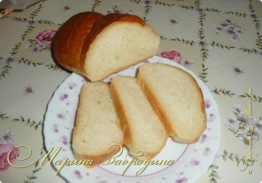 Кулинария Мастер-класс Рецепт кулинарный Батоны домашние Тесто для выпечки фото 17