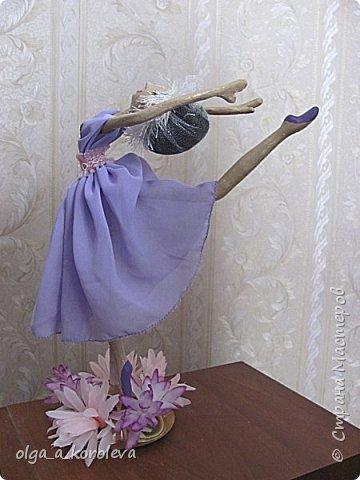 И опять мои любимые балерины фото 2