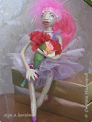 И опять мои любимые балерины фото 11