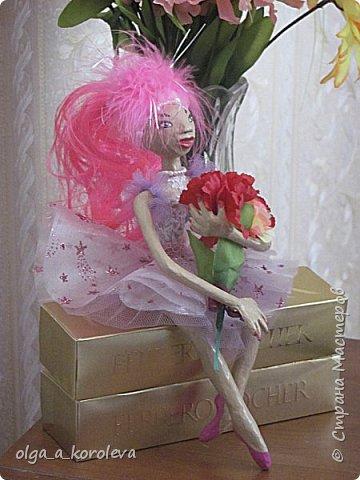 И опять мои любимые балерины фото 12