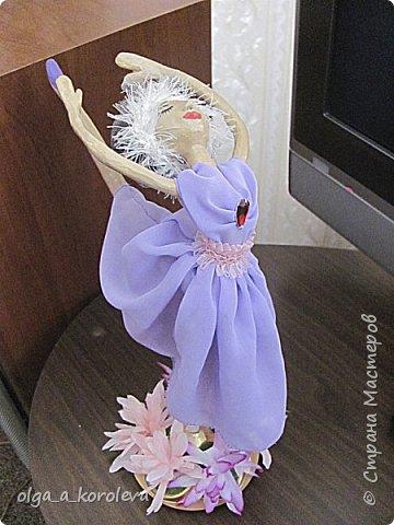 И опять мои любимые балерины фото 3