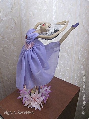 И опять мои любимые балерины фото 4