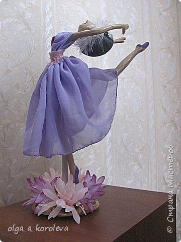 И опять мои любимые балерины фото 5