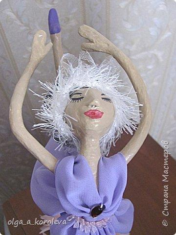 И опять мои любимые балерины фото 6
