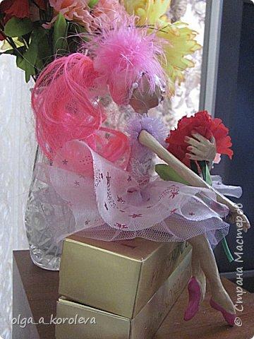 И опять мои любимые балерины фото 8