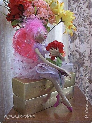И опять мои любимые балерины фото 9