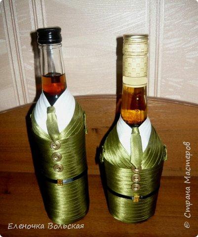 Подарочки для дорогих мужчин на 23 февраля фото 9