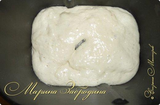 Кулинария Мастер-класс Пасха Рецепт кулинарный Куличи с цукатами и изюмом Тесто для выпечки фото 9