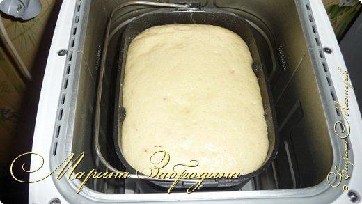 Кулинария Мастер-класс Пасха Рецепт кулинарный Куличи с цукатами и изюмом Тесто для выпечки фото 12