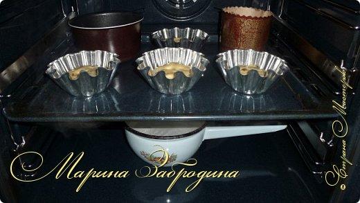 Кулинария Мастер-класс Пасха Рецепт кулинарный Куличи с цукатами и изюмом Тесто для выпечки фото 18