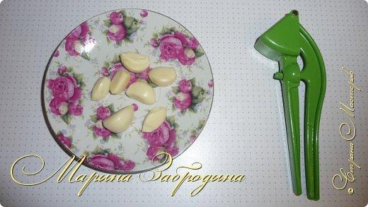 Кулинария Мастер-класс Рецепт кулинарный Рулет из свиной рульки Продукты пищевые фото 10