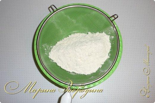 Кулинария Мастер-класс Рецепт кулинарный Кекс Весенний кулич Продукты пищевые фото 3