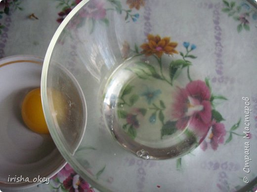 Кулинария Мастер-класс Пасха Рецепт кулинарный Пасхальные пряники  дубль 2 + небольшой МК Продукты пищевые фото 7