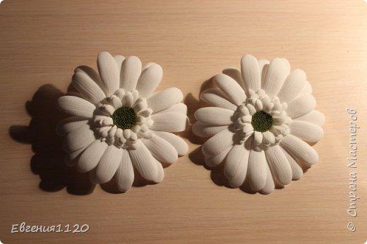 Резиночки для волос фото 4