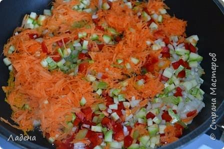 Кулинария Мастер-класс Рецепт кулинарный Курица между супом и вторым блюдом  Продукты пищевые фото 6