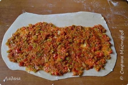 Кулинария Мастер-класс Рецепт кулинарный Курица между супом и вторым блюдом  Продукты пищевые фото 14