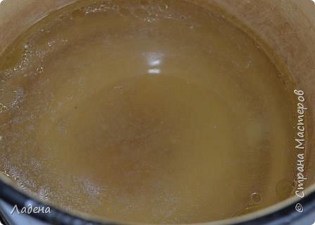 Кулинария Мастер-класс Рецепт кулинарный Курица между супом и вторым блюдом  Продукты пищевые фото 19