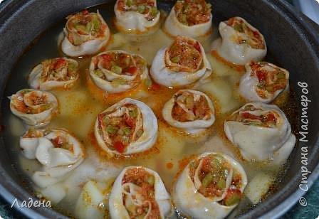 Кулинария Мастер-класс Рецепт кулинарный Курица между супом и вторым блюдом  Продукты пищевые фото 20