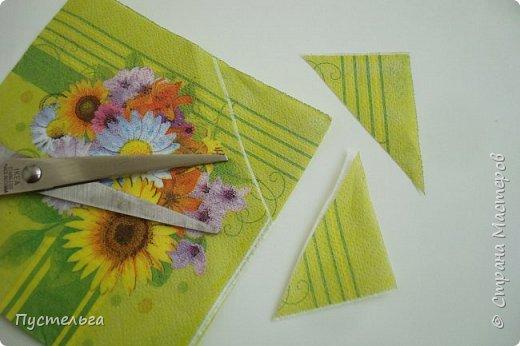 Игрушка Плетение Котики Бумага Трубочки бумажные фото 25