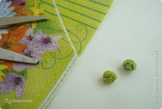 Игрушка Плетение Котики Бумага Трубочки бумажные фото 26