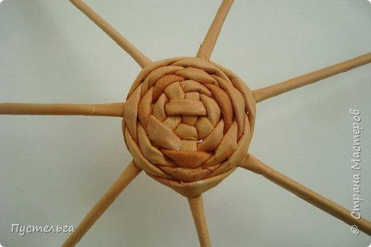 Игрушка Плетение Котики Бумага Трубочки бумажные фото 8