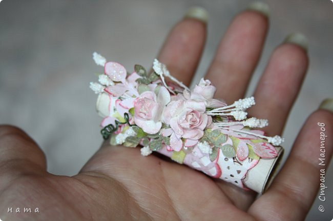 На свадьбу сотворился комплектик: Магнит на холодильник Коробочка с подложкой из роз Открыточка в коробочке футляр для денежки фото 7