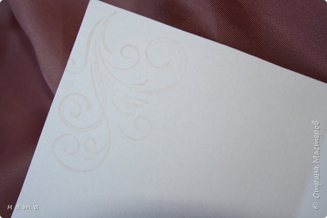 На свадьбу сотворился комплектик: Магнит на холодильник Коробочка с подложкой из роз Открыточка в коробочке футляр для денежки фото 12