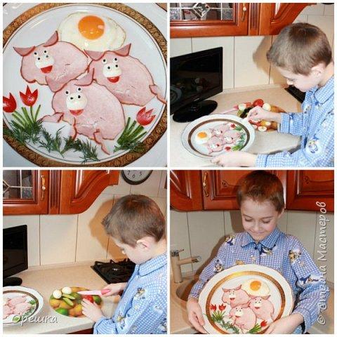 Здравствуйте, дорогие друзья! Сегодня я представляю вашему вниманию кухонные баночки для сыпучих и не сыпучих продуктов. Эту ВЕЛИКОЛЕПНУЮ идею я позаимствовала у нашей Светланы (Свет творчества)!!! Как же меня вдохновила созданная ею коллекция! Вот она, её красавица: https://stranamasterov.ru/node/847623?c=favorite Изучив материалы дела, я с удовольствием взялась за работу!!! фото 25