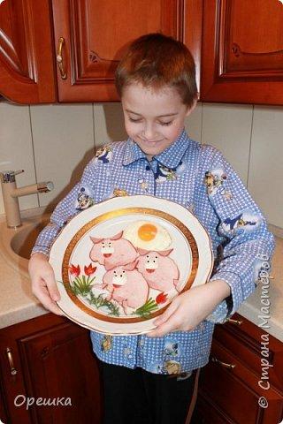 Здравствуйте, дорогие друзья! Сегодня я представляю вашему вниманию кухонные баночки для сыпучих и не сыпучих продуктов. Эту ВЕЛИКОЛЕПНУЮ идею я позаимствовала у нашей Светланы (Свет творчества)!!! Как же меня вдохновила созданная ею коллекция! Вот она, её красавица: https://stranamasterov.ru/node/847623?c=favorite Изучив материалы дела, я с удовольствием взялась за работу!!! фото 23