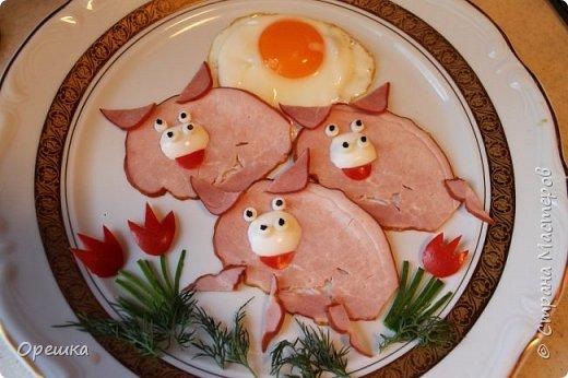 Здравствуйте, дорогие друзья! Сегодня я представляю вашему вниманию кухонные баночки для сыпучих и не сыпучих продуктов. Эту ВЕЛИКОЛЕПНУЮ идею я позаимствовала у нашей Светланы (Свет творчества)!!! Как же меня вдохновила созданная ею коллекция! Вот она, её красавица: https://stranamasterov.ru/node/847623?c=favorite Изучив материалы дела, я с удовольствием взялась за работу!!! фото 24