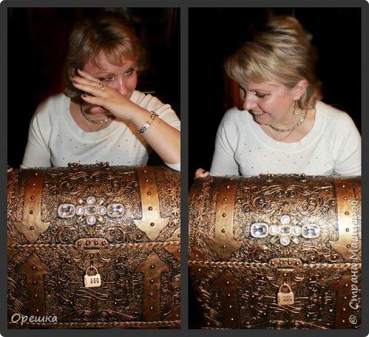 Здравствуйте, дорогие друзья! Сегодня я представляю вашему вниманию кухонные баночки для сыпучих и не сыпучих продуктов. Эту ВЕЛИКОЛЕПНУЮ идею я позаимствовала у нашей Светланы (Свет творчества)!!! Как же меня вдохновила созданная ею коллекция! Вот она, её красавица: https://stranamasterov.ru/node/847623?c=favorite Изучив материалы дела, я с удовольствием взялась за работу!!! фото 33