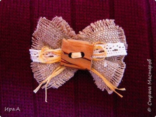 349678_img_4483 Декупаж шкатулки: пошаговые мастер-классы декорирования в разных стилях для начинающих